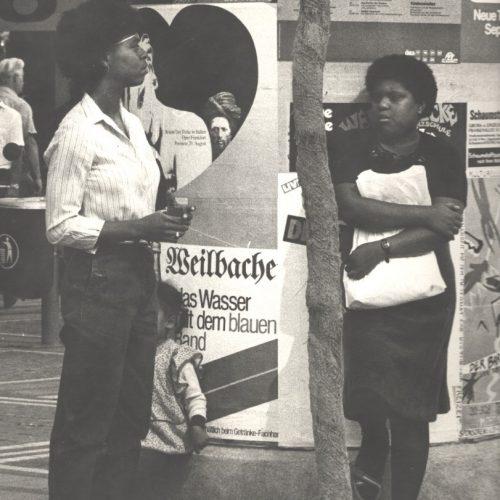 Menschen auf der Frankfurter Zeil (12)
